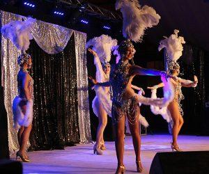 Etoile Cabaret 3