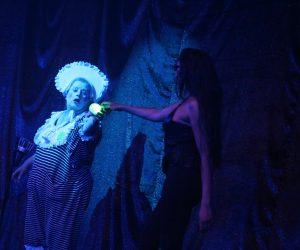 Magic Folies 11