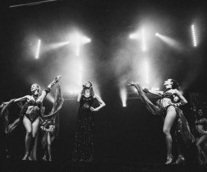 Magic Folies 17