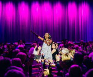 Paris Cabaret 19