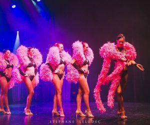 etoiles cabaret attractions