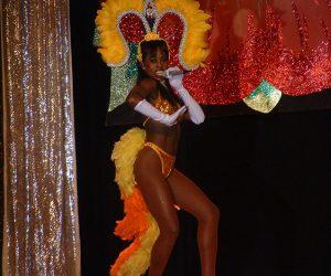 cabaret itinérant