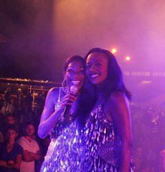 soeurs donou cabaret spectacle